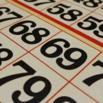 How Many People Play Bingo in The UK – A Preliminary Report 2020/2021
