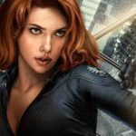 Black Widow Box Office Predictions – Will Marvel Dominate The US Box Office Again?