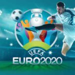 Euro 2020 Betting Bonus at Betmaster – Get Your Winnings Doubled