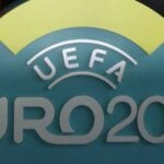 Euro 2020 Top Assist Predictions on Muller, Depay, and More