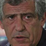 Euro 2020 Top Coaches To Be Sacked Should They Lose!