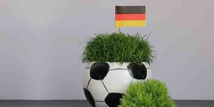Odds on Euro 2020 own goals