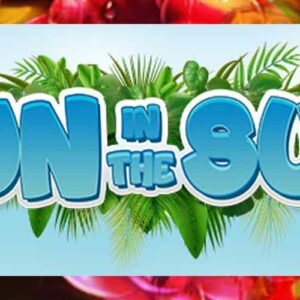 Free Spins at Omni Slots Casino: Just Remember to Stay Cool!