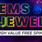 Free Spins This June: Take Part and Get Your Extra Share