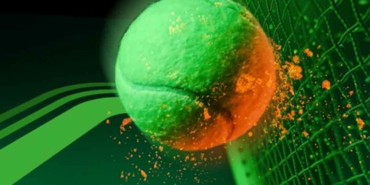French Open Betting Championship