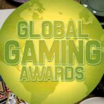 The Global Gaming Awards Get Spotted Lacking Any Diversity