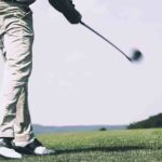 2021 Open Championship Betting Odds and Preview