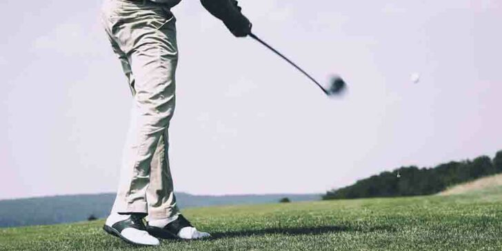 2021 Open Championship betting odds