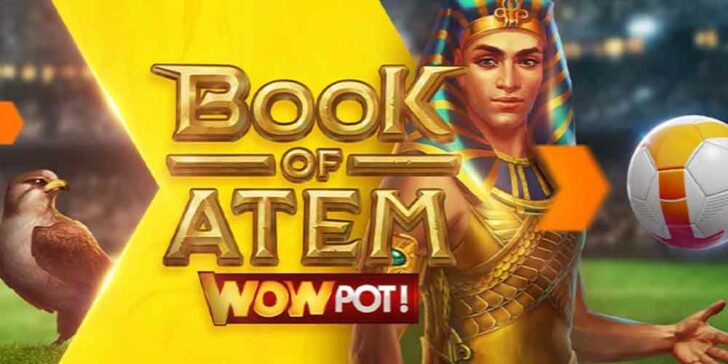 Half-time Free Spins