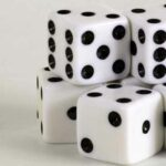 How To Win At Five Dice Poker – Your Ultimate Guide