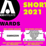 iGB Affiliate Awards 2021 – GamingZion on the Shortlist