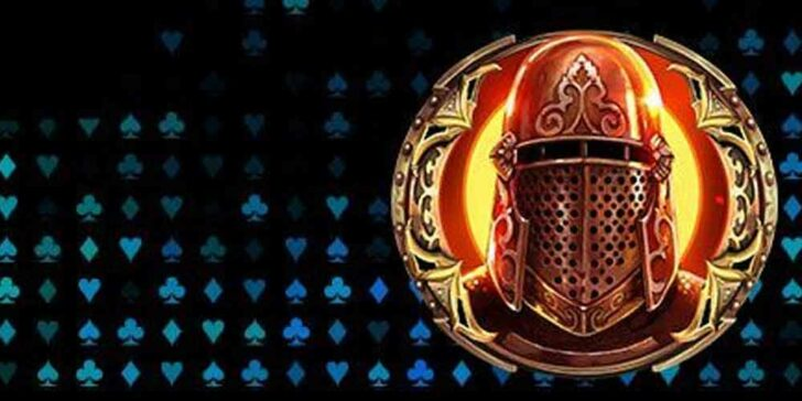 Juicy Stakes Casino Free Spins – Win up to 70 Free Spins