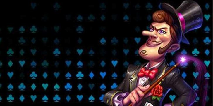 June Slot of the Month at Juicy Stakes – Get up to 100 Free Spins