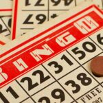 Live Bingo on BetVictor – Let us Play!