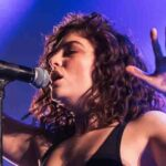Lorde's New Song Predictions: Solar Power For The Grammys?