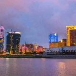 Macau Revenue Updates in May – Numbers Are Thriving