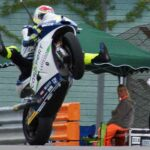 Famous and Successful Riders in the MotoGP Germany Grand Prix 2021 Odds