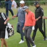 Latest Odds On The 2021 US Open Tout A Jon Rahm Rout