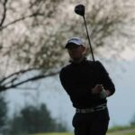 The Odds On The Premier Golf League Happening Improve