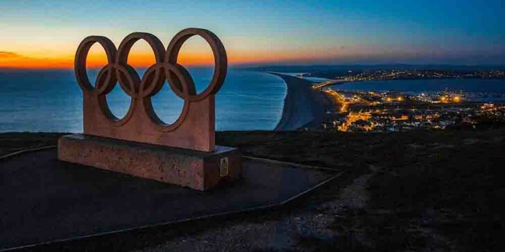Special Bets on Tokyo Olympics