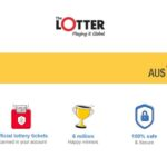 Play Australian Monday Lotto Online With Thelotter