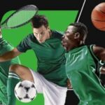 Pre Match Cash Out Promo at Unibet Sportsbook – Get Your Money Back