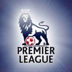 2021/22 Premier League Special Bets: Who Will Win and Who Will Be Relegated Next Season?