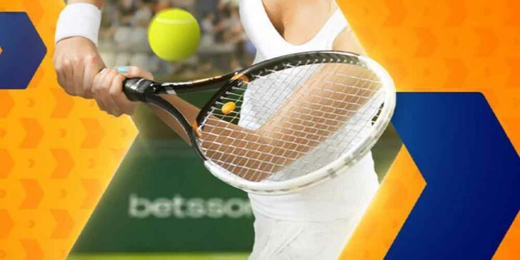 Risk Free Wimbledon Bets:  Claim Your €10 Risk-Free Bet Now