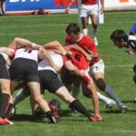 2020 rugby sevens Olympics Betting Odds and Preview