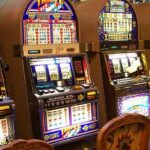 Pick the Best Sites to Play Mega Moolah Slot for the Best Experiences!
