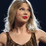 Taylor Swift To Re-Release 1989 And Other Albums In The Near Future