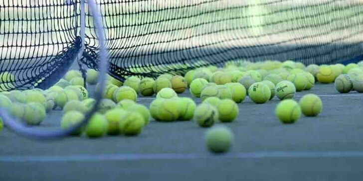 2021 ATP Laver Cup betting odds