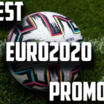 Euro 2020 Betting Promotions – The Best Offers Today