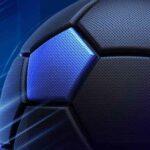 Virtual Sports Prize Draw: Take Part and Win Cash Prizes and Free Bets