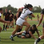 2021 Women's Rugby League World Cup Odds and Preview