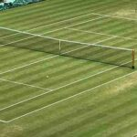 Best Moments in Wimbledon's History