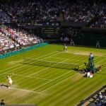 2021 Wimbledon First Round Predictions In the Men's Singles