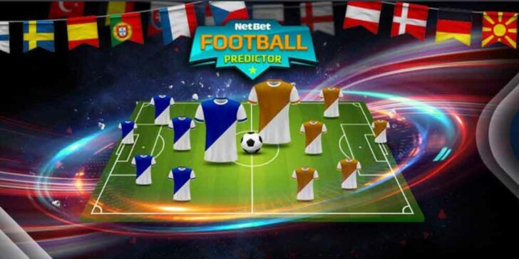 Win Euro 2020 Free Bets: Take Part and Win Daily Prizes