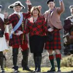 What Happens When Small Scottish Islands Win The Lottery?