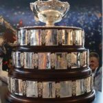 2021 Davis Cup Betting Odds: Spain to Retain their Title