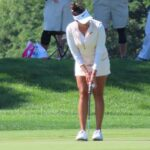 2021 LPGA Solheim Cup Betting Odds and Preview