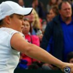 2021 Wimbledon Women's Final Predictions Favor Barty to Win Her Second GS title