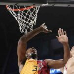 2022 EuroCup Basketball Betting Odds and Predictions