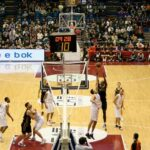 2022 EuroLeague Basketball Betting Odds and Preview