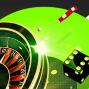 888casino Live Roulette Promo: Win Lucky €8 Bonuses Every Day