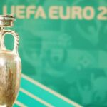 All Euro 2020 Records and Surprises