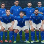 The Top Seven Reasons For A Bet On Italy To Beat England