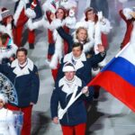 Bet on Russia in the Olympics: Top 10 Sports