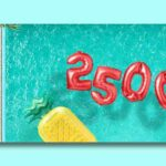 250,000 Free Spins Giveaway Awaits Players at bet365 Casino