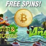 Bitcoin Spins in July at Intertops Poker – Get up to 75 Free Spins